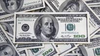 US Treasury chief nominee says tax reform top priority
