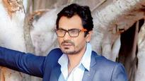 After Raees, this will be Nawazuddin Siddiqui's next!