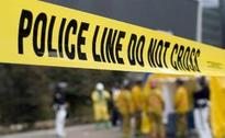 Indian killed in US shooting