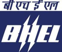 BHEL commissions 54-Mw coal-fired power plant in Indonesia