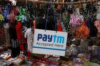 Paytm sets up 'Paytm Money'; appoints Pravin Jadhav