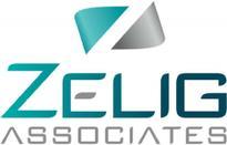Zelig Associates advises Fidor Group on its sale to Group BPCE