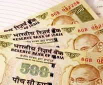 7th Pay Commission: Good News! Govt employees to get better pay scales than proposed earlier