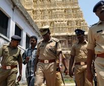 Kerala rape case: Cops take accused to Jisha's house to recreate murder scene
