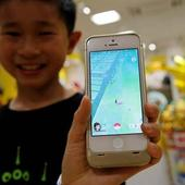 'Pokemon Go' Launches in Japan, With McDonald's Tie-In