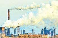 Coalition Against Coal hails move to cancel Sampur