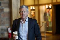 Fed's Powell says 'ready for whatever happens' in Brexit vote