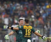 CPL 2016 Full schedule: TV listings, fixtures, venues, dates and timings for T20 Carnival