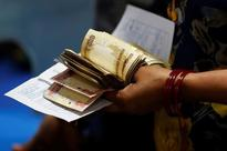 Demonetisation done without knowing ground realities: Anil Kumar Sharma