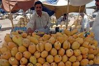 Afganistan second largest export market of Pakistani goods