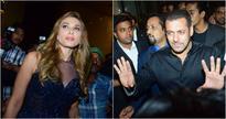 'Sultan' star Salman Khan feels the media has 'dishonoured' his rumoured girlfriend Iulia Vantur