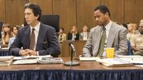 Mipcom: Canal Plus Acquires The People v. O.J. Simpson: American Crime Story