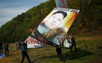 Images Show North Korea May Be Preparing Fifth Nuclear Test: Research Institute