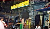 Businessmen in net for bid to deposit fake notes