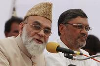 Judge tells Shahi Imam of Jama Masjid, Syed Ahmed Bukhari not to take advantage of his post, slaps Rs 25,000 penalty