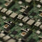 Private equity majors linked with bids for troubled Toshiba's chip unit