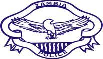 UPND Lusaka official still in police cells a week after his arrest