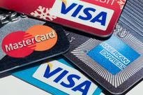 The future of credit-card security may involve blinking numbers