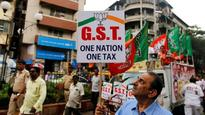 HC notices to Centre, state on plea against Gujarat GST law