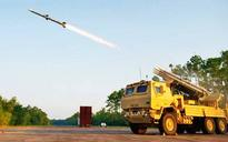 Delhi may soon get US aerial defence formula against missile threats