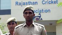 Extra cover: Jaipur cop yet to get Rs 6 cr for IPL matches