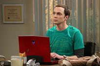 Newest 'Big Bang Theory' episode a reminder why the show is so popular