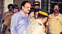 Money laundering case: SC refuses to put stay on non bailable warrant against Pankaj Bhujbal