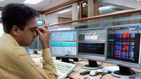 Opening Bell: Sensex falls in opening trade, Nifty cracks below 9,900 mark