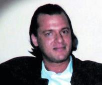 DEA sponspored my '97 trip to Pakistan: Headley on friend Tahawwur Rana, wife Shazia and a lot more