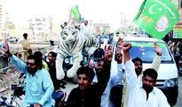 PML-N announces pro-PM rally on May 1