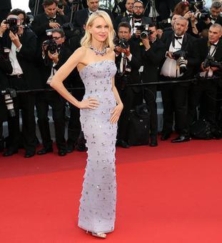 PIX: Naomi Watts, Kristen Stewart at Cannes 2016