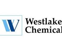 Westlake Chemical Partners LP (WLKP) Posts  Earnings Results, Beats Estimates By $0.05 EPS