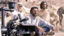 Shekhar Kapur shares throwback photo with friend Heath Ledger