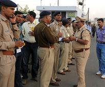 Gujarat ATS arrests two persons wanted in connection with 2003 'jihadi conspiracy'