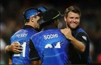 New Zealand beat Australia by 55 runs to clinch series 2-1