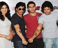 Ritesh Sidhwani on Don 3: Will Soon Make an Official Announcement