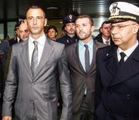 Will the 2 Italian marines return? UN Arbitration Tribunal to decide