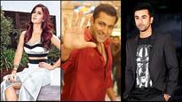 Not Ranbir Kapoor or Katrina Kaif, it's Salman Khan who finally confirms their break-up!