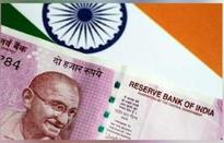7th Pay Commission: Good news for Rajasthan govt employees