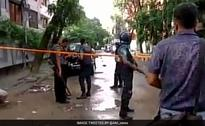 Dhaka Hostage Crisis Ends, At Least 6 Killed, ISIS Claims Responsibility