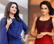 Dileep to team up with Kavya, Namitha next year