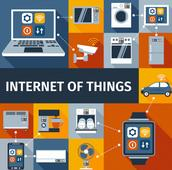 IoT: Four Things to Watch | @ThingsExpo #IoT #M2M #InternetOfThings