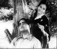Bangla to gift India print of Barua's Bengali 'Devdas'