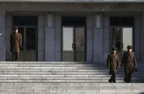 North Korea offers to send families of restaurant abductees to Seoul