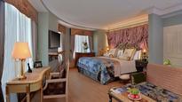 Vista Rooms enters alternative stay segment with 100 villas