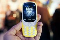 10 new Nokia 3310 features