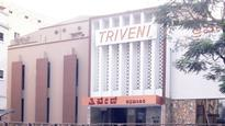 Cinema Triveni to Reopen Next Month