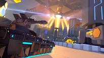 Is Battlezone the Wii Sports breakthrough VR so desperately needs?