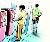 North corporation plans ATMs in primary schools