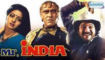 'Mr India' wasn't dependent on stardom of actors: Boney Kapoor